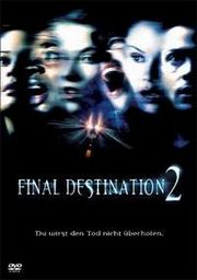 Final Destination 2