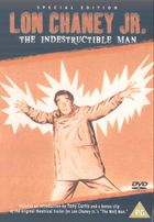 Indestructible Man