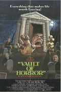 The Vault of Horror (Tales from the Crypt, Part II)