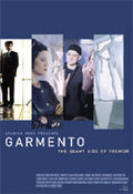 Garmento