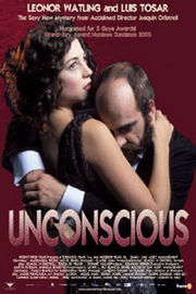 Unconscious (Inconscientes)