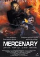 Mercenary