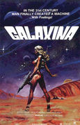 Galaxina