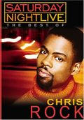 Saturday Night Live: The Best of Chris Rock