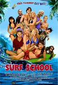 Surf School