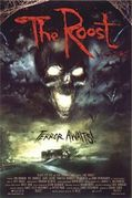 The Roost movie poster