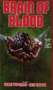 Brain of Blood (The Undying Brain)