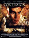 Confession (Deadly Secrets)