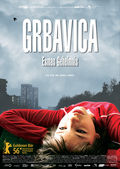 Grbavica: The Land of My Dreams (Esma's Secret - Grbavica)