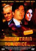 Night Train to Venice (Train to Hell)