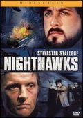 Nighthawks