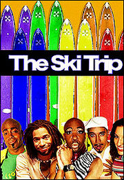 The Ski Trip
