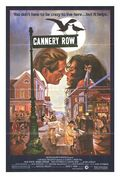 Cannery Row