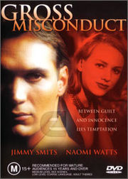 Gross Misconduct (Gross Indecency)
