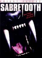 Sabertooth (Sabretooth)
