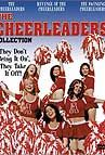 The Cheerleaders (Return to Montclair High)(The 18 Year Old Schoolgirls)