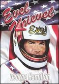 Evel Knievel (1971)