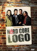 Hard Core Logo