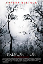 Premonition Poster