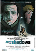 L'Arme des ombres (Army in the Shadows)
