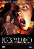 Forest of the Damned (Demonic)