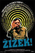 Zizek!