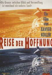 Reise der Hoffnung (Journey of Hope)