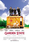 Garden State
