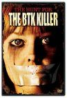 The Hunt for the BTK Killer