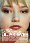 Lilya 4-Ever (Lilja 4-ever)
