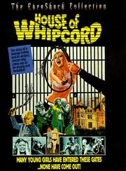 House of Whipcord (Photographer's Models)