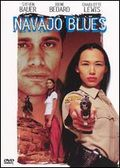 Navajo Blues
