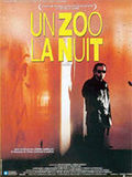 Un Zoo la nuit (Night Zoo)