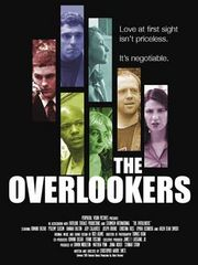 The Overlookers movie