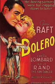 Bolero