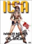 Ilsa - Harem Keeper of the Oil Sheiks