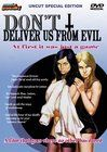 Mais ne nous d�livrez pas du mal (Don't Deliver Us From Evil)