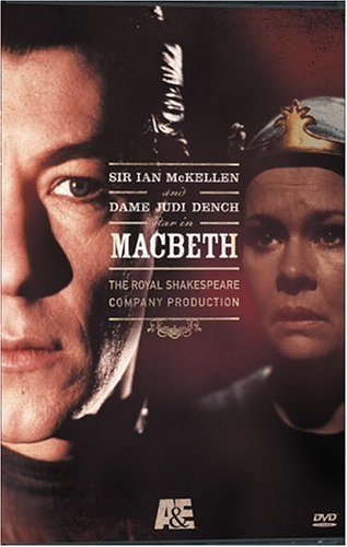 A Performance of Macbeth