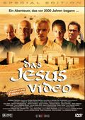 Das Jesus Video (Ancient Relic) (The Hunt for the Hidden Relic)