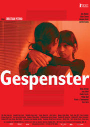 Gespenster (Ghosts)