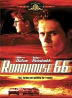 Roadhouse 66