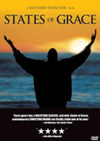 God's Army 2: States of Grace