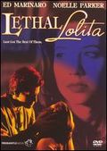 Amy Fisher: My Story (Lethal Lolita)
