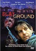 Slayground