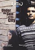 Under the Skin of the City (Zir-e Poust-e Shahr)