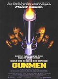 Gunmen