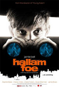 Hallam Foe (Mister Foe)
