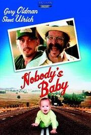 Nobody's Baby