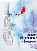 Une Femme Douce (A Gentle Woman)