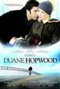Duane Hopwood